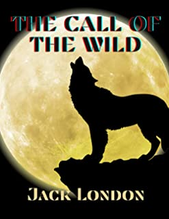 The call of the wild Annotated version