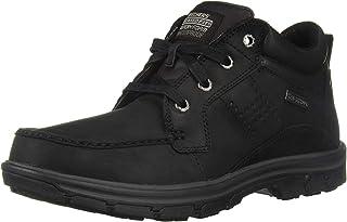 حذاء شوكا للرجال من Skechers Segment-Melego