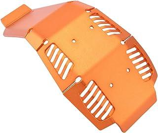 CNC Motorcycle Motor Guard Glide Skid Plate Protector para KTM1050/1190 y 1190 R Adventure