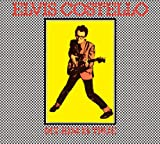 elvis costello alison song quotes