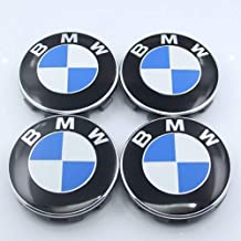 Best bmw hub caps Reviews