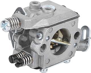 Carburateur, Gegoten aluminium kettingzaag Carburateur voor STIHL MS250
