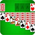 Spider Solitaire Card Game HD Playing Popular Free Classic Solitaire Games For Kindle Fire Tablet Easy Play Cards for adults pyramid Magic Freecell Domination Solve Puzzles Original Klondike Solitaire