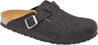Best birkenstock shoe size uk Reviews
