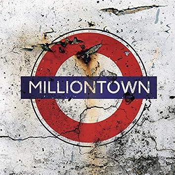 Milliontown (remastered)
