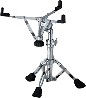 Best low profile snare stand Reviews