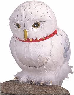 Rubie's Costume Co - Harry Potter Owl (Hedwig Prop)
