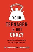 books written by teenagers