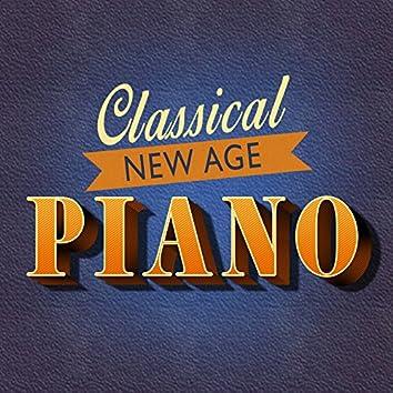 Classical New Age Piano