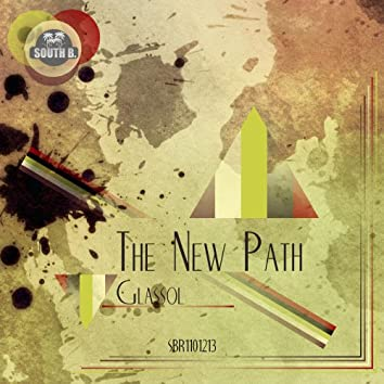The New Path