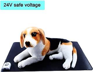 Best low voltage heat mat Reviews