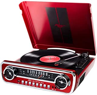 Best ion turntables any good Reviews