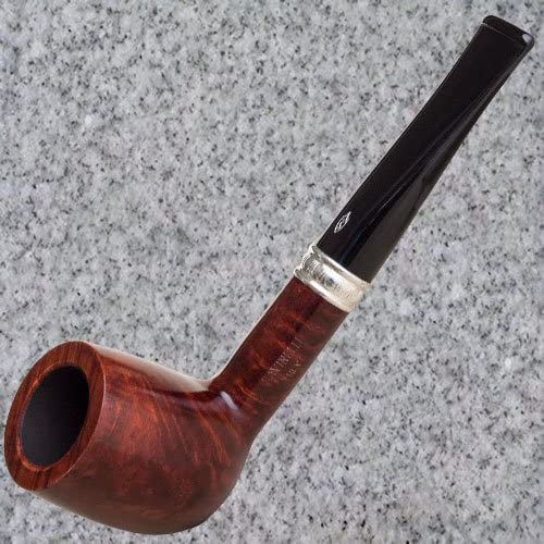 Savinelli Pipe: Trevi Smooth Easy-to-use Max 59% OFF 111 KS