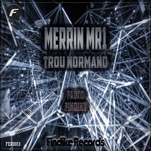 Merrin MR1