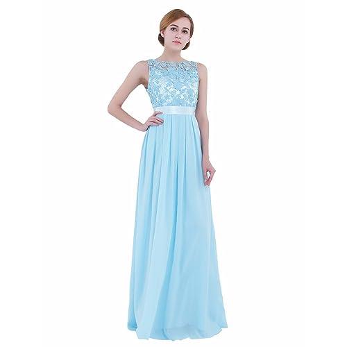 41ecc1b6d9 Bridesmaid Dresses UK: Amazon.co.uk