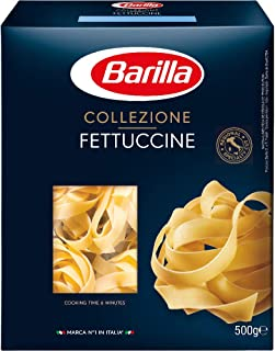 Barilla Fettuccini 500g