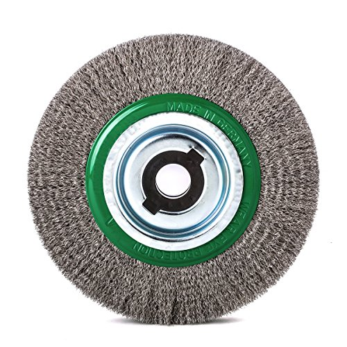 Colliers Bigoudis 300 mm Largeur 35–40 mm 100 mm tuyau en acier inoxydable ROF Poids 0,3 mm