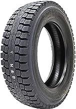 Sumitomo ST908 Commercial Truck Tire 29575R22.5 146Y