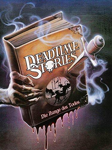 Deadtime Stories [dt./OV]