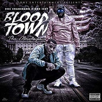 Bloodtown