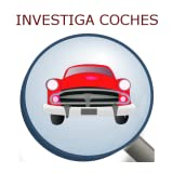 InvestigaCoches GRATIS
