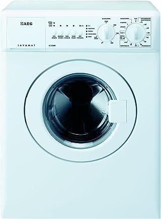 Beliebt Suchergebnis auf Amazon.de für: waschmaschine 50 cm breit MQ09