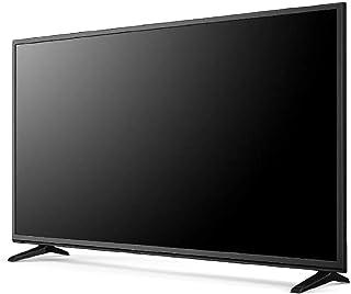 KMC Standard TV 50 inches FULL HD LED-K18M50262