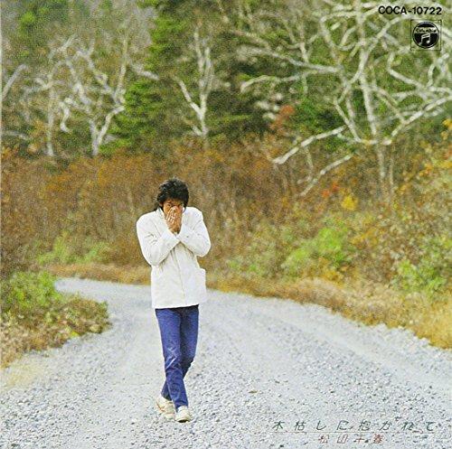 松山千春【大空と大地の中で】歌詞の意味を徹底解説!大自然は何を示す?花に込めたメッセージを読み解くの画像