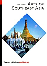 Best the art of southeast asia Reviews