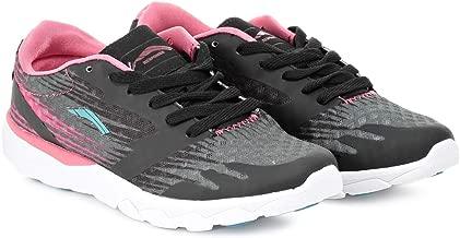 Response Running Shoe For Women