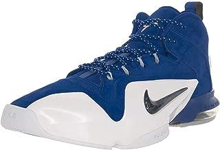 Men's Zoom Penny VI Basketball Shoe
