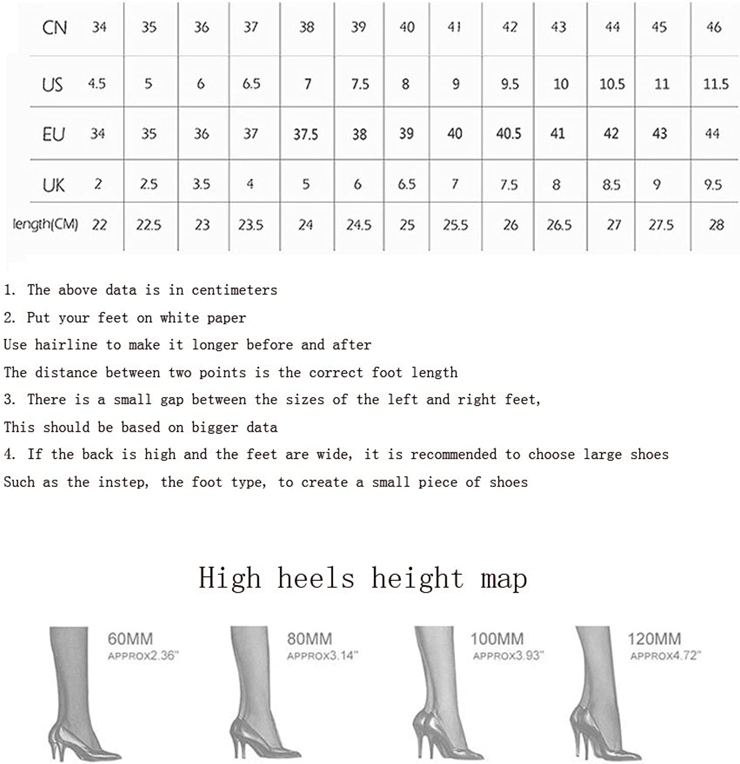 LZWSMGS Spring And Autumn Artificial PU Women's High Heels Metal Buttons Solid color Thin High Heels Shallow shoes Fashion Street Office High Heels A Variety Of colors Available 34-39cm Ladies sandals