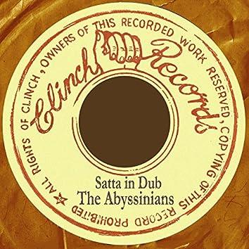 Satta Dub: The Abyssinians In Dub