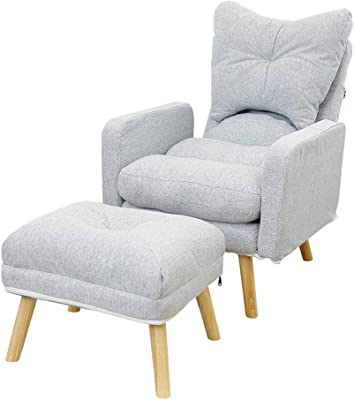 Cavadore Chalsay Sofaecke mit Longchair links inkl ...
