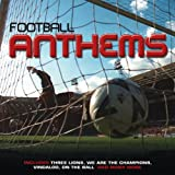 Football Anthems