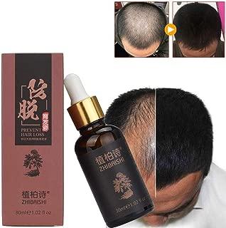 Best lotus herbal hair oil Reviews