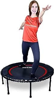 trampoline pro jump slider