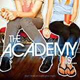 Songtexte von The Academy Is… - Fast Times at Barrington High