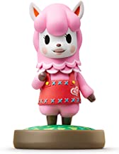 Best reese and cyrus amiibo Reviews