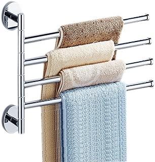 Best towel hanger bar Reviews