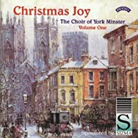 Various: Christmas Joy Vol 1