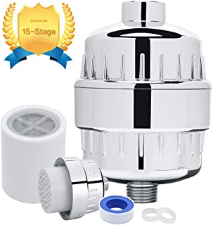 Best water filter for radium Reviews