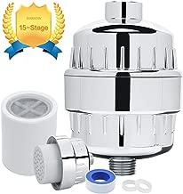 h 104 water filter