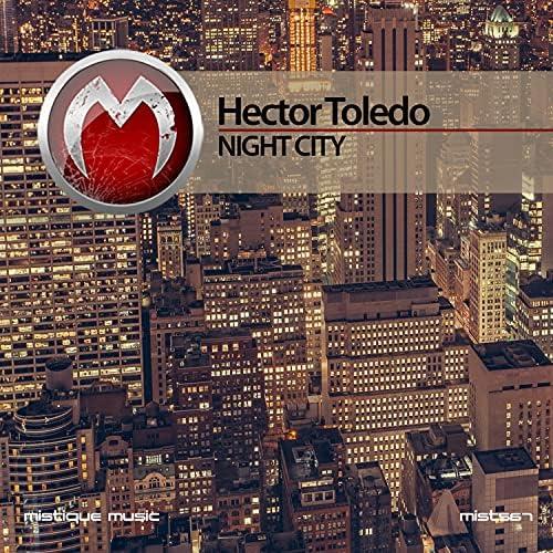 Hector Toledo