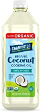 Best hexane free coconut oil Reviews