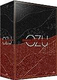 Ozu-Coffret en 14 Films et 1 documentaire [Édition Collector]