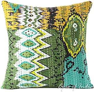 Best pillow cover size india Reviews