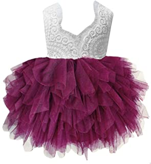 ad627736d9 Amazon.com: Purples - Dresses / Clothing: Clothing, Shoes & Jewelry