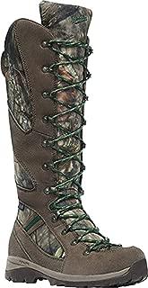 Women's Wayfinder Snake Boot Knee High