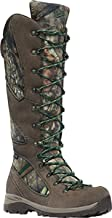 Best snake boots clearance Reviews
